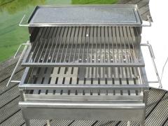 grill-piccolo-3