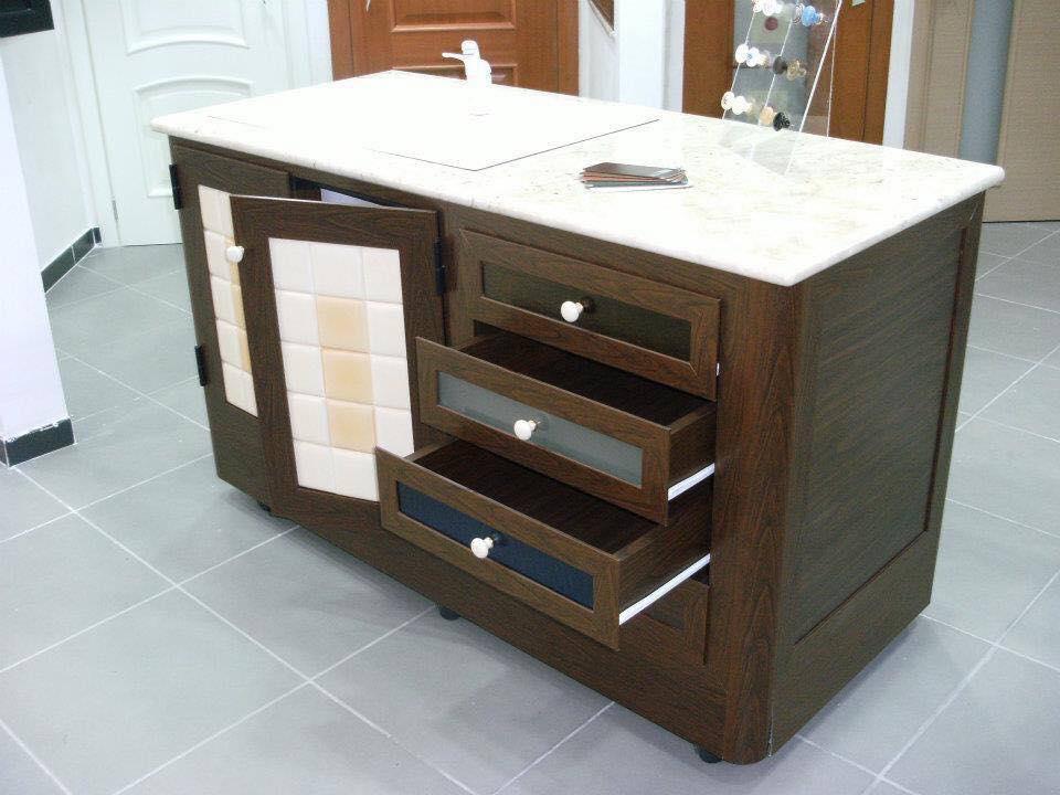 perfect mobili e armadi in alluminio with mobili in alluminio