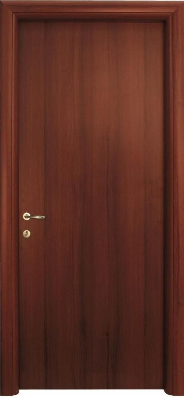Porte base generaltek - Porte interne costo ...