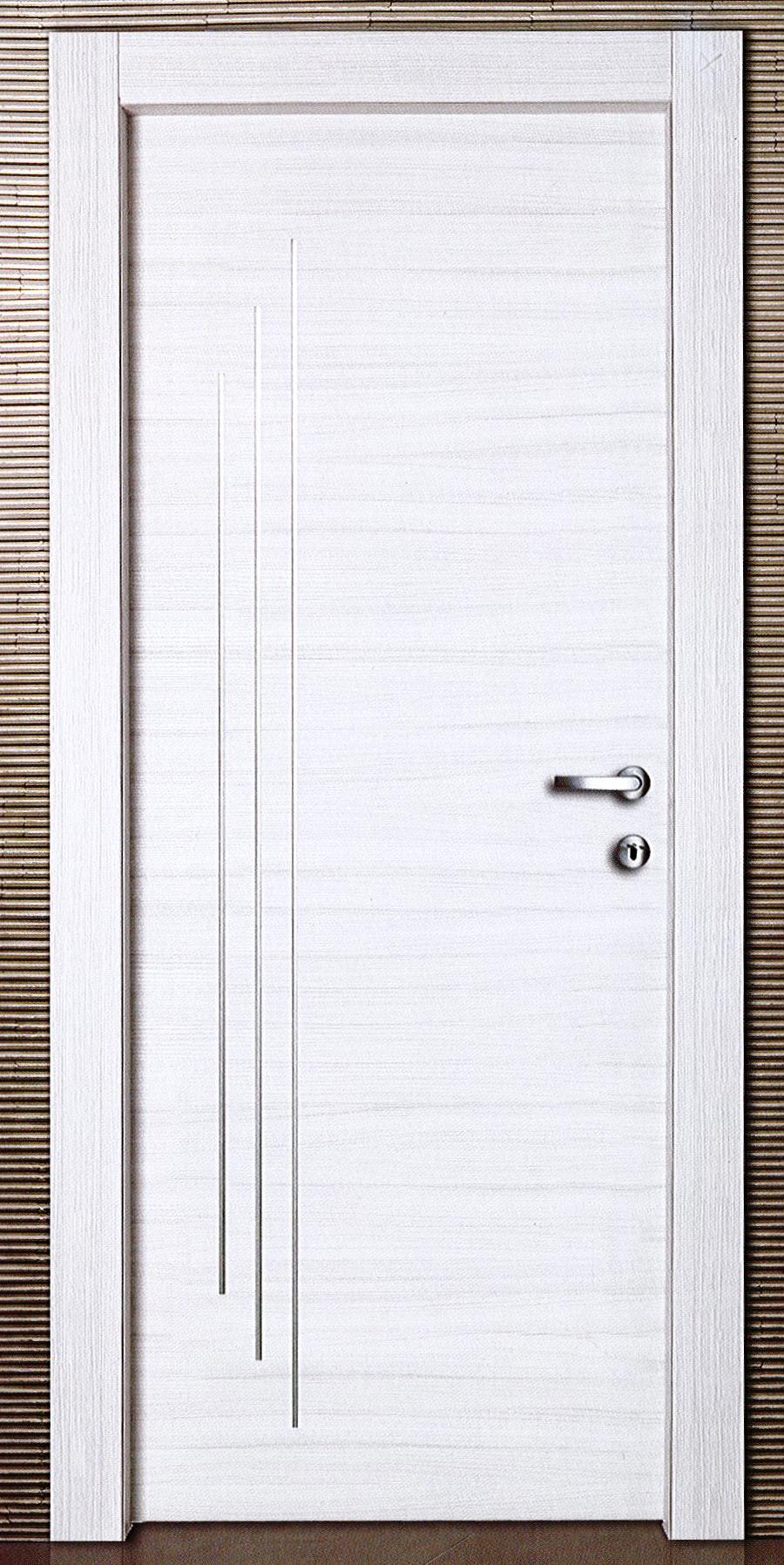 Porte Con Inserti In Alluminio : Porte con inserti in alluminio generaltek