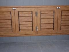 sportello-sottocucina-colore-legno