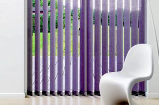 Tende Per Ufficio Verticali Prezzi : Tende verticali generaltek