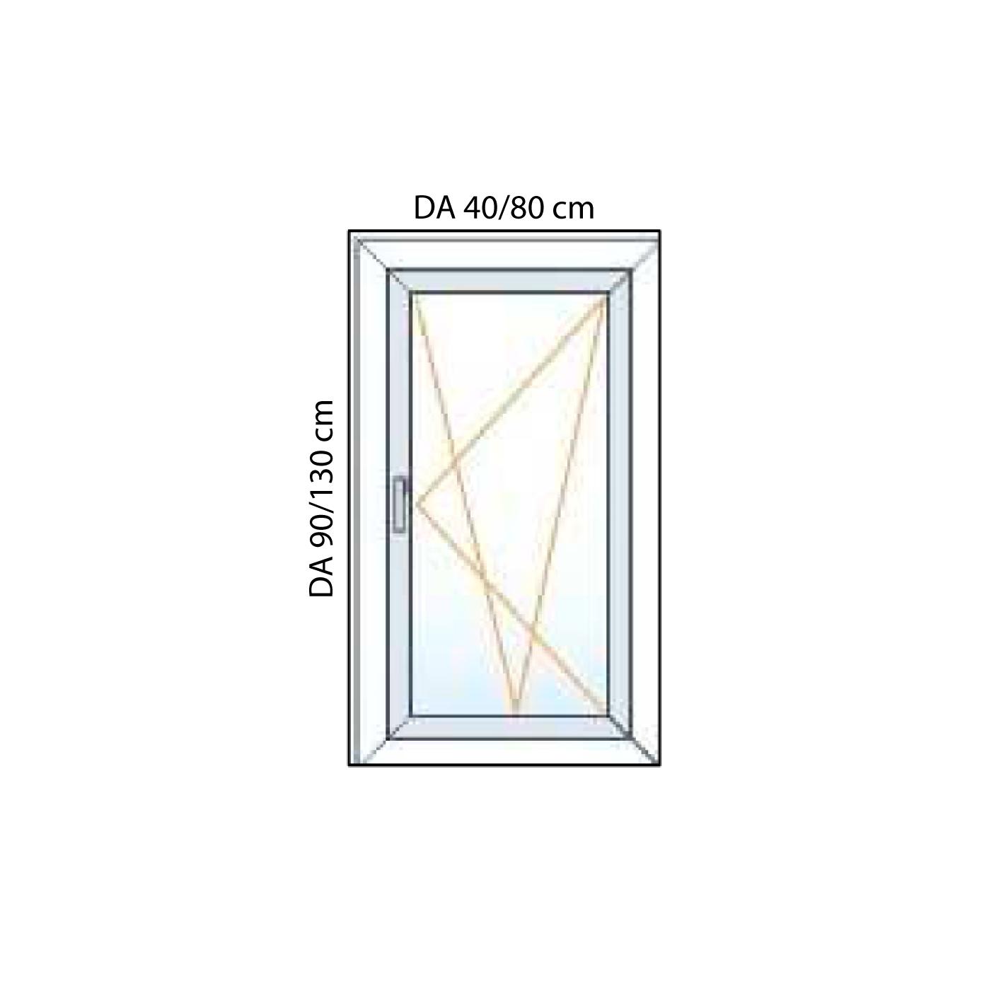 finestra-1-anta