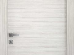 palissandro bianco