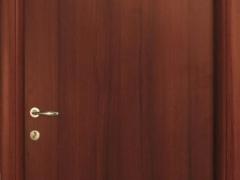 porta-interna-colore-noce-nazionale-,porta-colore-noce,-noce,-classica,_bj92q748