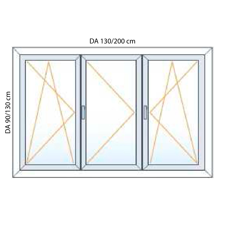 finestra-3-ante